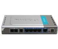 D-Link DVG-1402S 2FXS ports VoIP Gateway [УЦІНКА]