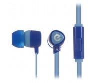 Гарнітура ERGO VM-201 Blue [УЦІНКА]