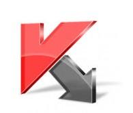 Kaspersky Internet Security 2013-2018 5 ліцензій