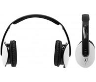 Гарнітура бездротова Soundtronix S-Z870 [УЦІНКА]
