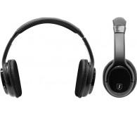 Гарнітура бездротова Soundtronix S-Z890 [УЦІНКА]