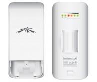 Точка доступу Wi-Fi Ubiquiti LOCO M5 [УЦІНКА]