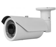 Видеокамера IP внутренняя Alfa Police 006  WiFi со видеорегистратором