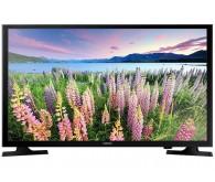 Телевiзор LED Samsung UE32J5000AKXUA