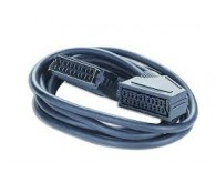 Аудіо-кабель ССV-517 Scrat extension cable 1.8m [УЦІНКА]