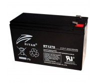 Аккумуляторна батарея  Ritar RT1270A 12V 7AH