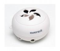 Акустична система DATEX DS-04 міні гучномовець