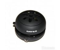 Акустична система DATEX DS-05 міні гучномовець