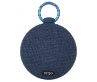 ERGO BTS-710 Blue