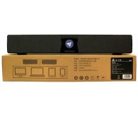 Акустична система Golden Field M23 USB; Вихідна електрична потужність: 2 * 3 Вт