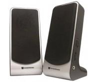 Акустична система 2.0 Soundtronix SP-2616U. Живлення USB.