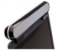 Акустична система 2.0 Soundtronix SP-838. Живлення USB.