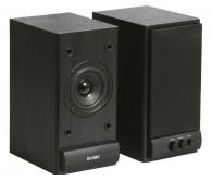 Акустична система SVEN SPS-609 black