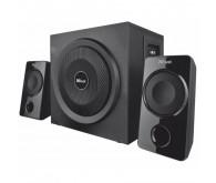 Акустична система TRUST Atlas 2.1 Subwoofer Speaker Set