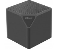 Портативна колонка TRUST Ziva Wireless Bluetooth Speaker black