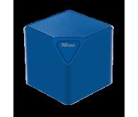 Портативна колонка TRUST Ziva Wireless Bluetooth Speaker blue