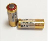 Батарейка Mastak Alkaline 12V 23A (C1)