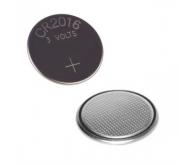 Батарейка Mastak Lithium Cell 3V CR2016