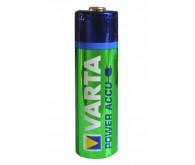 Акумулятор Varta Power Accu AA/HR6 2400mAh ( C2)