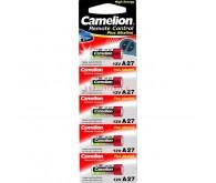 Батарейка Cameleon Alkaline 12V 27A (C5)