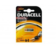 Батарейка DURACELL 12V  MN21(A23) Alcaline C1