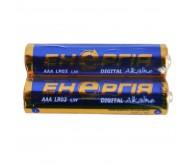 Батарейка Енергія AAA LR03 U2 Alkaline