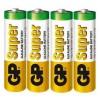 Батарейки Зарядки