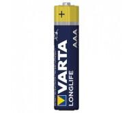 "Батарейка Varta ""LongLife Power"" High Energy AAA LR03 C4"