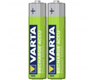 Акумулятор Varta Power Accu AAA/HR3 800mAh ( C2 )