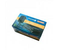 Блок Живлення MastAK SW-2051 (5V/1000mAh/6W/5,5мм*2,5мм)