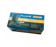 Блок Живлення MastAK SW-2053 (5V/3000mAh/17W/5,5мм*2,5мм)