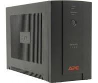 ИБП APC Back-UPS RS 1100VA (BX1100CI-RS)