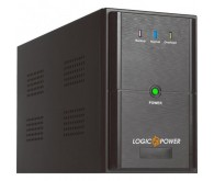 Блок безперебійного живлення LogicPower LPM-U625VA (3404)