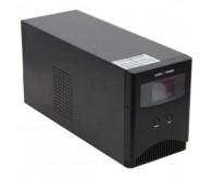 Блок безперебійного живлення Logicpower LPM-525VA-P
