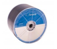 Диск DVD-R ARENA 4,7Gb 16x Cake 50 pcs