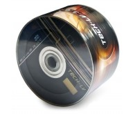 Диск DVD-R TECH-LV 4,7Gb 16x Cake 50pcs