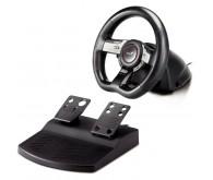 Кермо Genius Speed Wheel 5 Pro