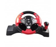 Кермо Steering wheels MB-2030