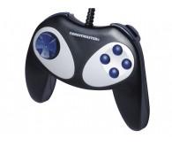 Маніпулятор ThrustMaster FireStorm Digital 3 Gamepad USB (*2960626)