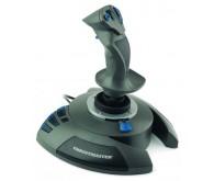 Джойстик ThrustMaster Force Feedback Joystick USB (*2960658) (00, 12 МЕС)
