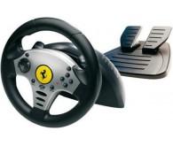 Кермо ThrustMaster Universal Challenge wheel PC Version 5 in 1(*2960700)