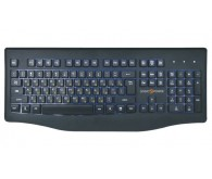 LogicPower KB 051, USB