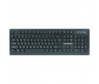 LogicPower KB 052, USB