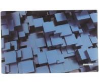 Килимок Greenwave MultiPad-02
