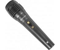 DEFENDER MIC-129 кабель 5 м, чорний