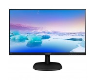 Монітор Philips 223V7QHAB/00 Black