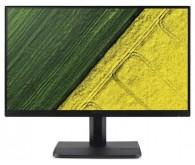 Монітор Acer ET241Ybi (UM.QE1EE.001)