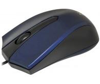 DEFENDER Accura MM-950 USB голубий
