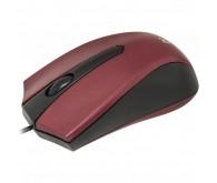 DEFENDER Accura MM-950 USB червоний