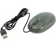 Миша DEFENDER MS-900 USB картон сірий